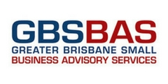 Greater Brisbane Small Business Advisory Services