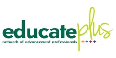 educate plus
