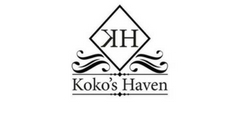 kokos haven