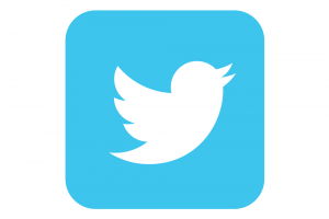 Build Your Business With Twitter