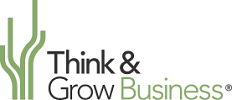 Think & Grow Business
