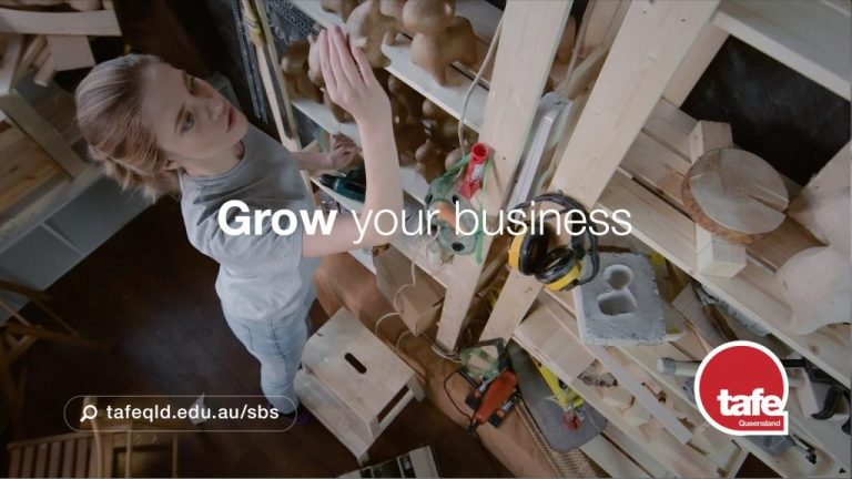 Grow-your-Busines-1024x576