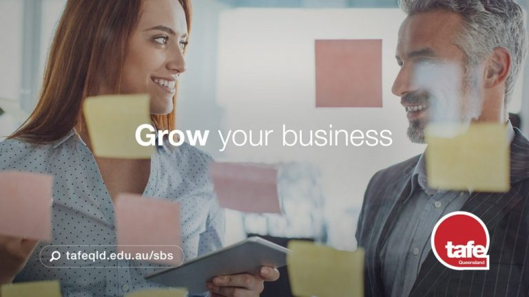 Grow-your-Busines-2-1024x576