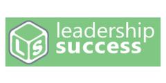 Leadership-success