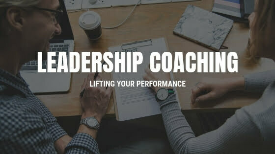 leadership coaching in brisbane