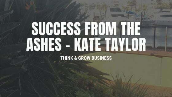 Kate Taylor - Injex Clinic