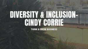Cindy Corrie