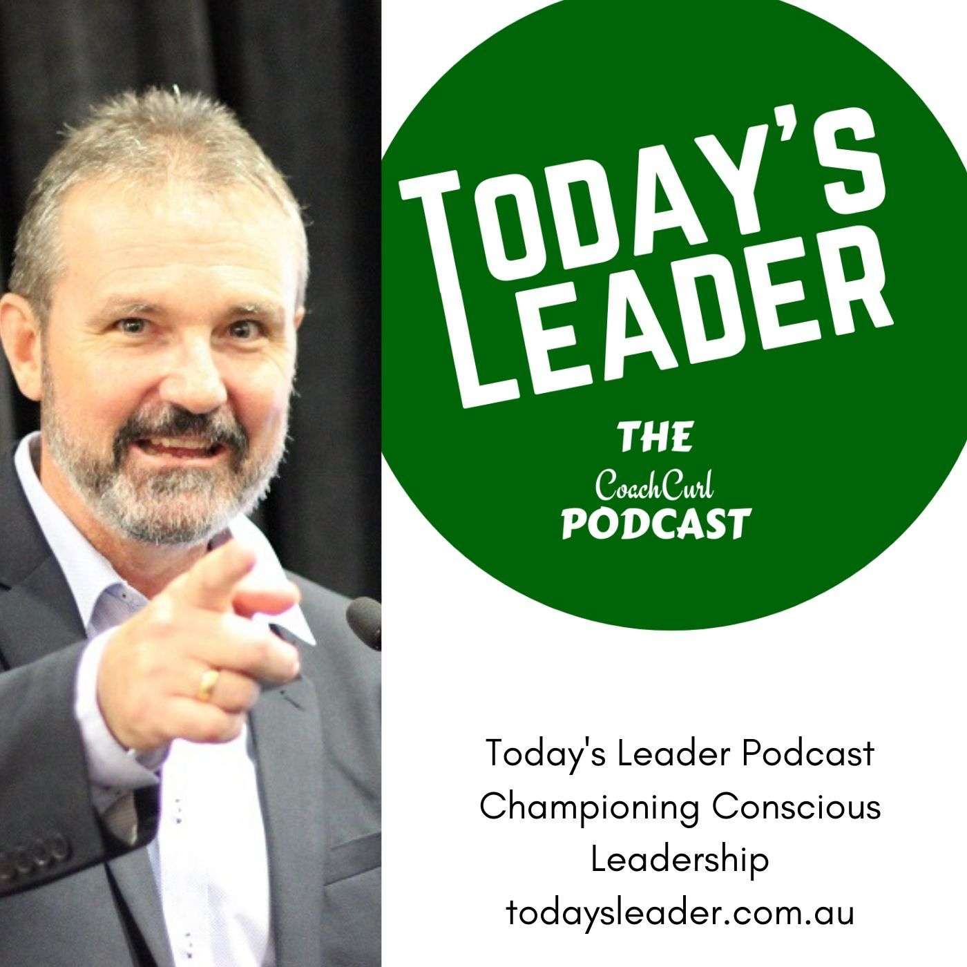 258 Monday Mentoring Two Of The Best Leadership Hacks Think Grow Business
