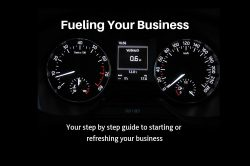 Fueling Your Business-min